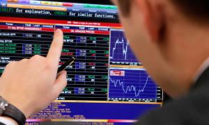 Где лучше торговать на бирже