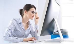 Как работать на бирже форекс для новичков