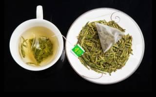 Производство чая как бизнес